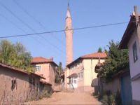 Kütahya Arslanlı Köyü