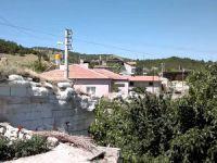 Nevşehir Göynük Köyü
