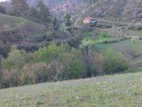 Çorum Dodurga Akkaya Köyü