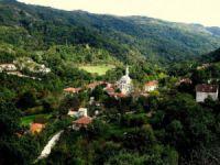 Yalova Esadiye Köyü