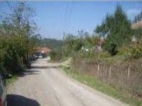Bartın Çiftlikköy