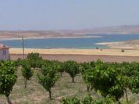 Elazığ Aydıncık Köyü
