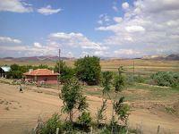 Sitemize Çorum Sungurlu Terzili Köyü Resimleri  Eklendi