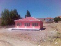 Kırıkkale Aşağıkarakısık Köyü