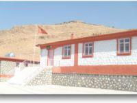 Mardin Acar Köyü