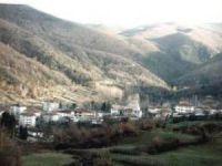 Yalova Kurtköy