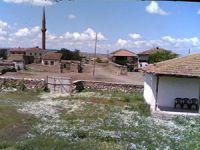 Sitemize Çorum Sungurlu Tokullu Köyü Resimleri Eklendi