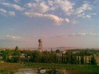 Adıyaman Bozhüyük Köyü
