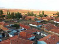 Ankara Çatalçeşme Köyü