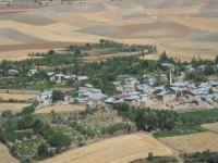 Elazığ Bağlarca Köyü