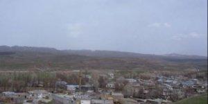 Ağrı Taşlıçay Geçitveren Köyü
