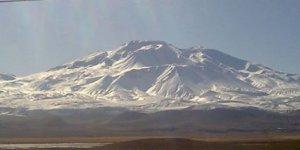 Ağrı Taşlıçay Karagöz Köyü