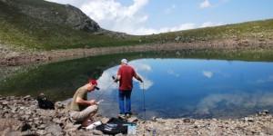 Artabel'de Türkiye İçin Önemli Keşif