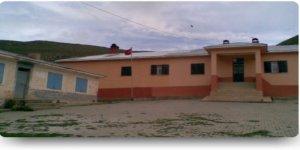 Ağrı Tutak Aşağıkarahalit Köyü