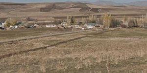 Ağrı Tutak Gültepe Köyü