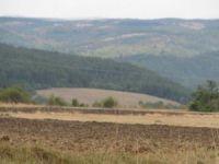 Kastamonu Bahadır Köyü