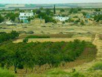 Kilis Karacurun Köyü