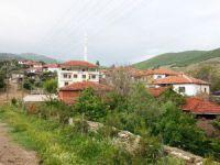 Çorum Sungurlu Yarımsöğüt Köyü Resimleri Eklendi