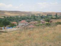 Aksaray Ağaçören Demircili Köyü