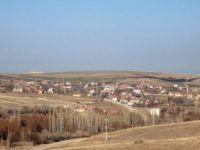 Aksaray Ağaçören Güzelgöz Köyü