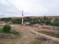 Aksaray Ağaçören Hacıahmetlidavutlu Köyü