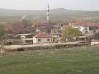 Aksaray Ağaçören Hacıismailli Köyü