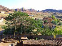 Çorum Sungurlu Yeşilyurt Köyü Resimleri Eklendi