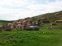 Çorum Sungurlu Yirce Köyü Resimleri Eklendi