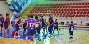 Aydın Kurtoğlu Ve Sportos Çocuklara Sporu Sevdirmek İçin Kamera Karşısına Geçti