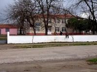 Edirne İskender Köyü
