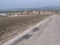 Edirne Karabulut Köyü
