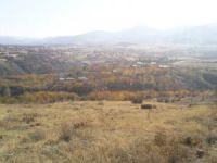 Elazığ Bölüklü Köyü