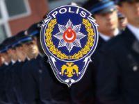 Polis Meslek Eğitim Merkezlerine 6 Bin Öğrenci Alınacak!