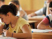 TEOG Sınav Tarihleri Belli Oldu!