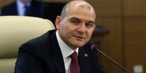 İçişleri Bakanı Soylu'dan 28 Belediye'ye Kayyum Açıklaması !