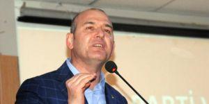 İçişleri Bakanı: Terörle Bağlantılı Belediyelere Müsamaha Yok!