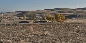 Ağrı Tutak Karacan Köyü