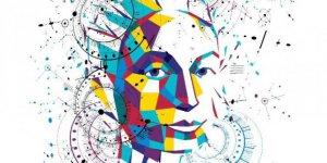 İnovasyonda Kadın Projesi III. Girişimcilik Kampı başvuruları başladı