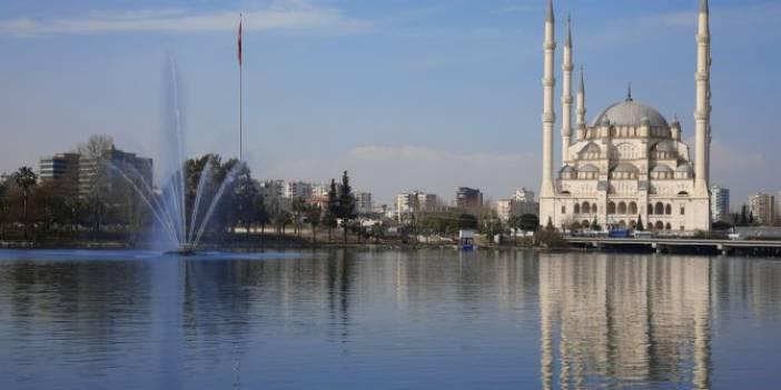 Adana Doğumlu Ünlüler
