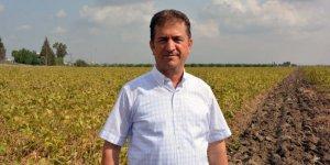 Çiftçi, Tarım Bakanlığı'ndan borç erteleme bekliyor