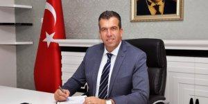 Türkiye'de her 5 kişiden 2'si kalp damar hastalığından ölüyor
