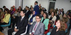 Edirne'de 'Obezite Okulu' açıldı