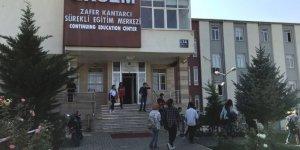 Erciyes Üniversitesi'nde Bilirkişilik Temel Eğitim Kursuna Kayıtlar Başladı