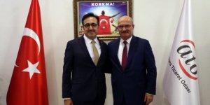 THY, Ankara çıkışlı yurt dışı uçuşlarını yeniden başlatıyor