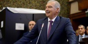 İstanbul Büyükşehir Belediye Başkanı Mevlüt Uysal oldu