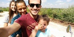 Down Sendromlu Kardeşi İçin 80 Günde 25 Ülke Gezecek