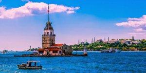 İstanbul Doğumlu Ünlüler