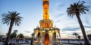 İzmir Doğumlu Ünlüler