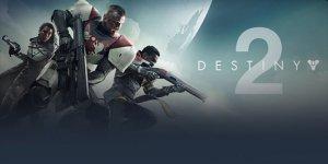Destiny 2 PC Lansman Fragmanı Yayınlandı
