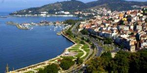 Zonguldak Doğumlu Ünlüler